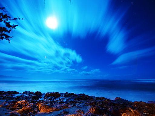 Flickr_-_paul_bica_-_moonlight_shadow